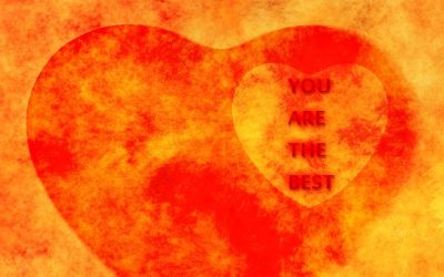 "Liefde is er volop, toch maar weinig ""echte"" afnemers"